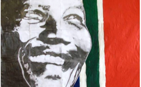 Learning from Madiba – Taking Mandela's Teachings into the Future