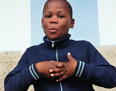 From Mpendulo: What Is Thanda to You (video)