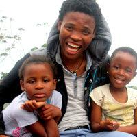 Nkululeko Ngongoma