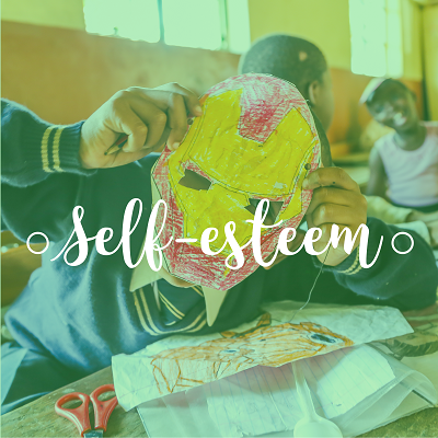 Creating Safe Space For Students After >> 6 Ways To Create A Safe Space For Self Esteem Thanda