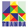 Thanda