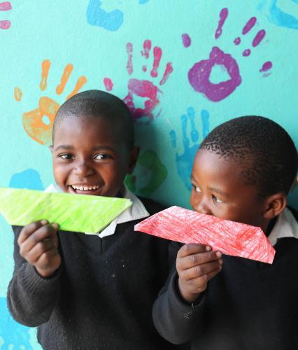 Thanda Afterschool2017 02