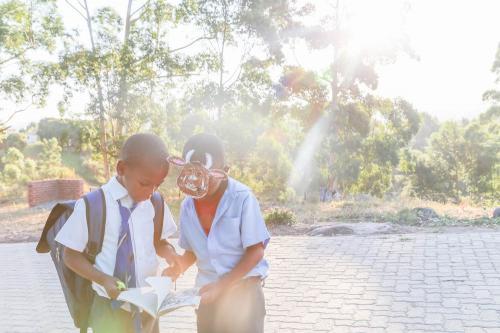 Thanda Afterschool2017 06