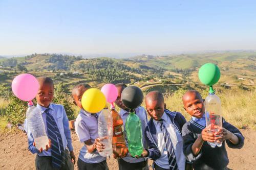 Thanda Afterschool2017 12