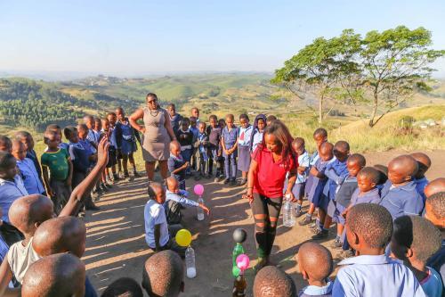 Thanda Afterschool2017 13