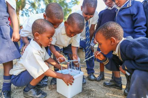 Thanda Afterschool2017 15