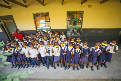 Thanda Afterschool2017 17