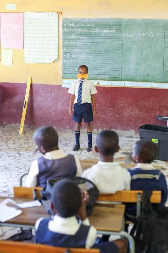Thanda Afterschool2017 18