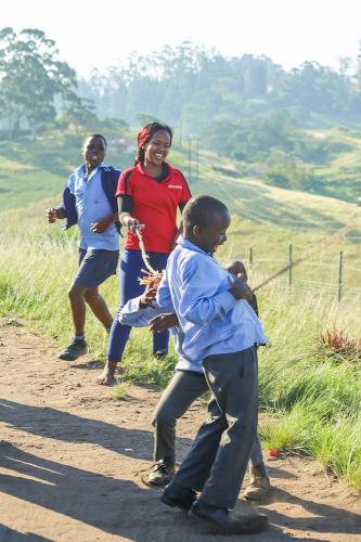 Thanda Afterschool2017 22