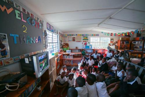 Thanda Afterschool2017 24