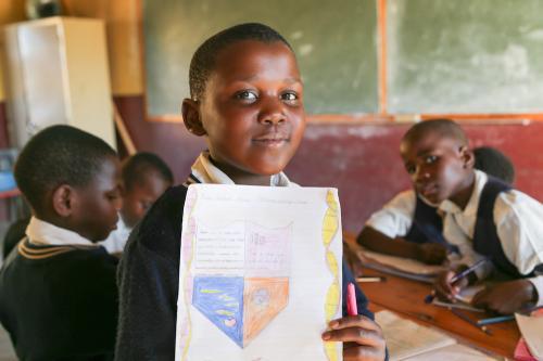 Thanda Afterschool2017 31