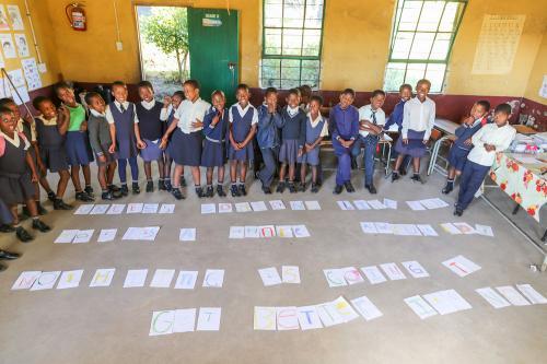 Thanda Afterschool2017 34